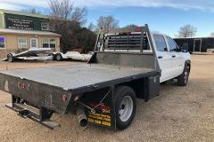 Truck-165281-backside