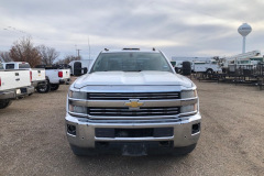 Truck-165281-front