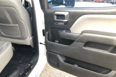 Truck-165281-int.-back-door