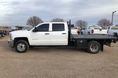 Truck-165281-side