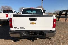 Truck-238867-back