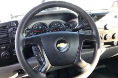Truck-238867-int.-Steering-Wheel