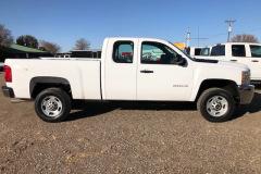 Truck-238867-side