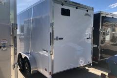 Trucks-001536-back