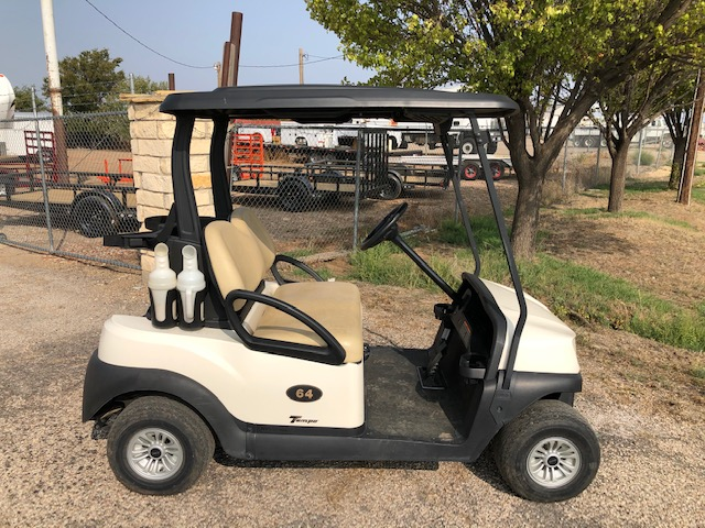 Golf Cart for sale in Amarillo