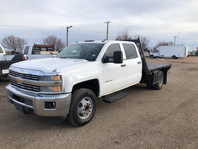 Trucks for sale in Amarillo