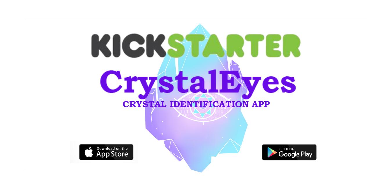 Kickstarter Launches today!