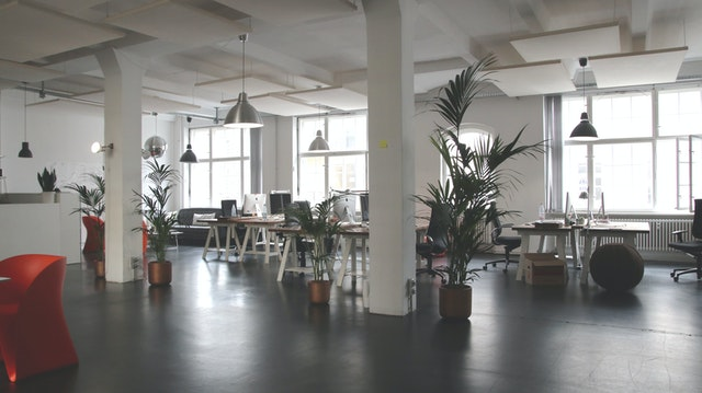 Ways to Know It's Time for New Office Space