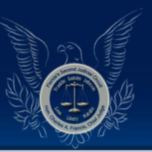 Florida-Second-Judicial-Circuit-Emblem