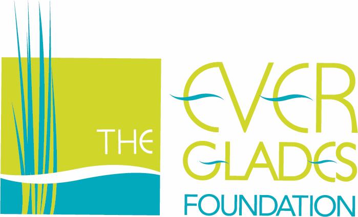 TheEvergladesFoundation_logo_2016