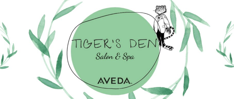 TigerDenLogo