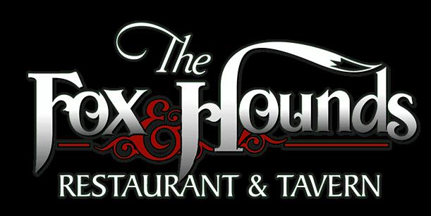 fox-hounds-logo