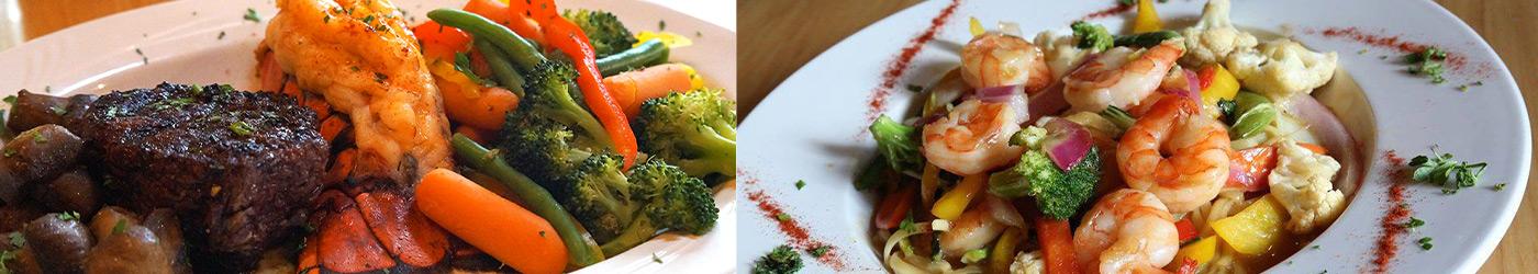 menu-dinner-lrg