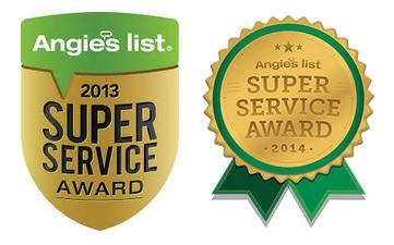 awards 2013-2014