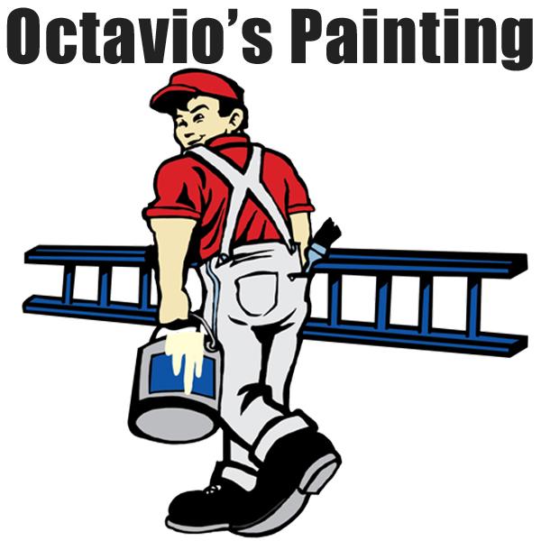 Octavios-Painting-Company