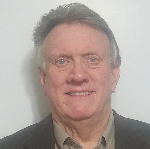 Randy Fouts
