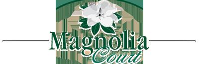 Magnolia Court Guest Suites