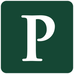 Pejic Law Group Logo
