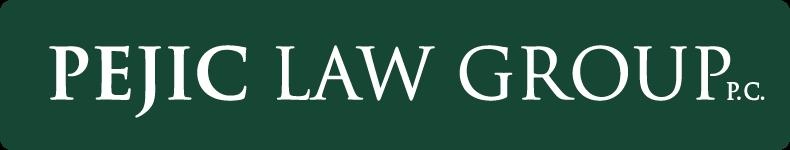 Pejic Law Group, P.C.