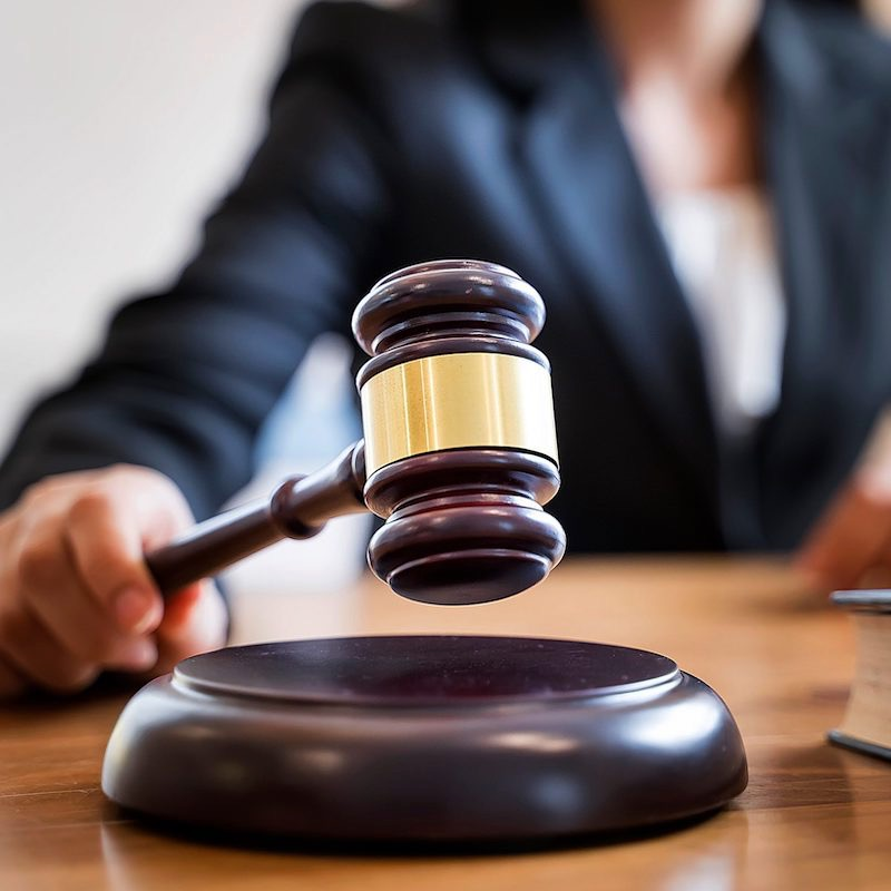 Indiana Criminal Defense Attorney