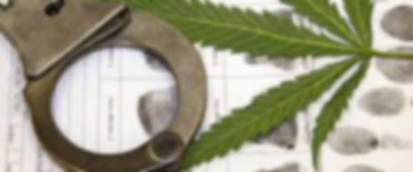 Indiana Drug Crimes Defense Attorney