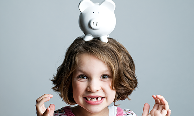 Girl-with-Piggy-Bank