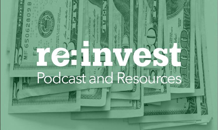 reinvest resources 750x477