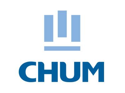 Groupe CRÉACOR | Nos clients | CHUM