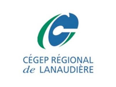 Groupe CRÉACOR | Nos clients | Cégep Régional de Lanaudière