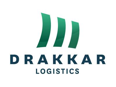 CRÉACOR Group   Our clients   Drakkar Logistics