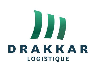 Groupe CRÉACOR | Nos clients | Drakkar Logistique