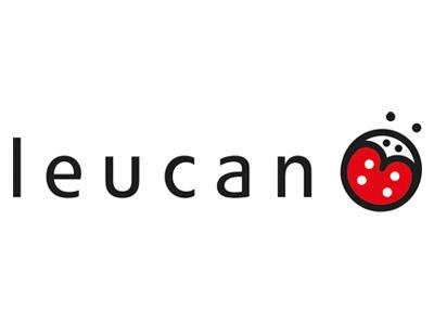 Groupe CRÉACOR   Nos clients   Leucan