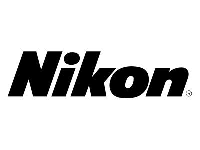 Groupe CRÉACOR   Nos clients   Nikon