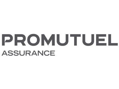 Groupe CRÉACOR   Nos clients   Promotuel Assurances