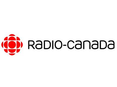 Groupe CRÉACOR   Nos clients   Radio-Canada