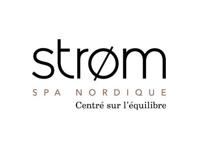 Groupe CRÉACOR   Nos clients   STROM
