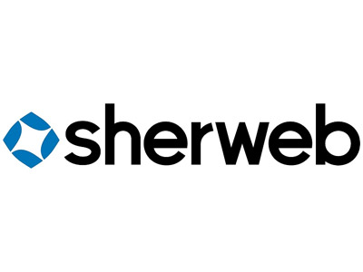 Groupe CRÉACOR   Nos clients   Sherweb