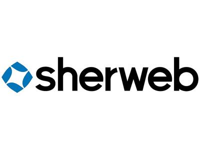Groupe CRÉACOR | Nos clients | Sherweb