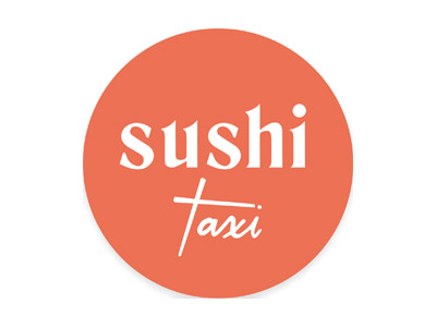 Groupe CRÉACOR   Nos clients   Sushi Taxi