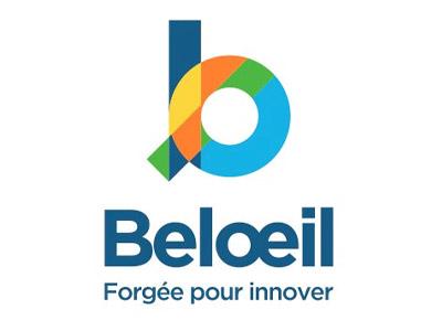 Groupe CRÉACOR   Nos clients   Ville de Beloeil