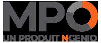 Groupe CRÉACOR   Nos produits   MPO, un produit NGENIO