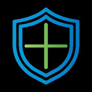 Groupe CRÉACOR | Nos valeurs | Intergrité