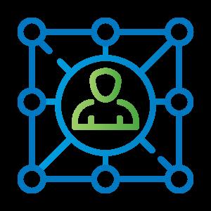 Groupe CRÉACOR | Nos valeurs | Mobilisation