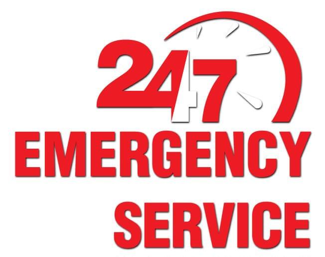 247emergency-afterhrs-1-1