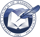 Literacy Council of Madison County