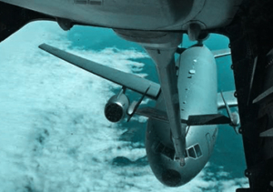 Quality Aviation Component Repairs