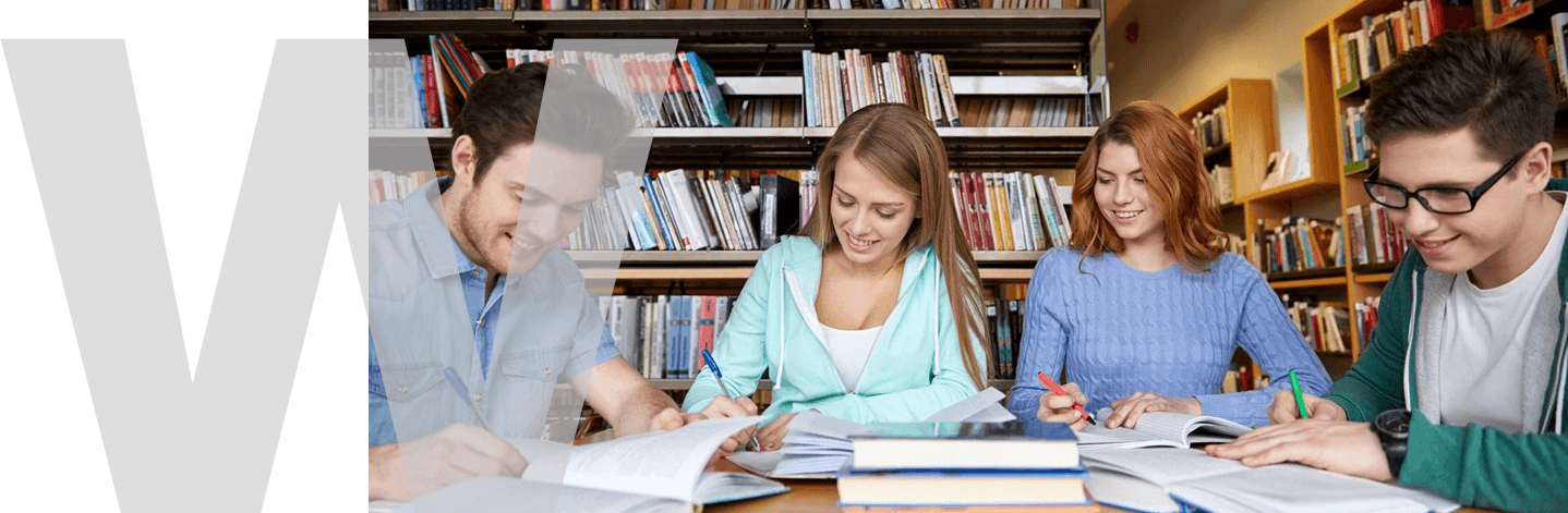 Educational Funding Solutions
