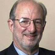 Dennis Stewart