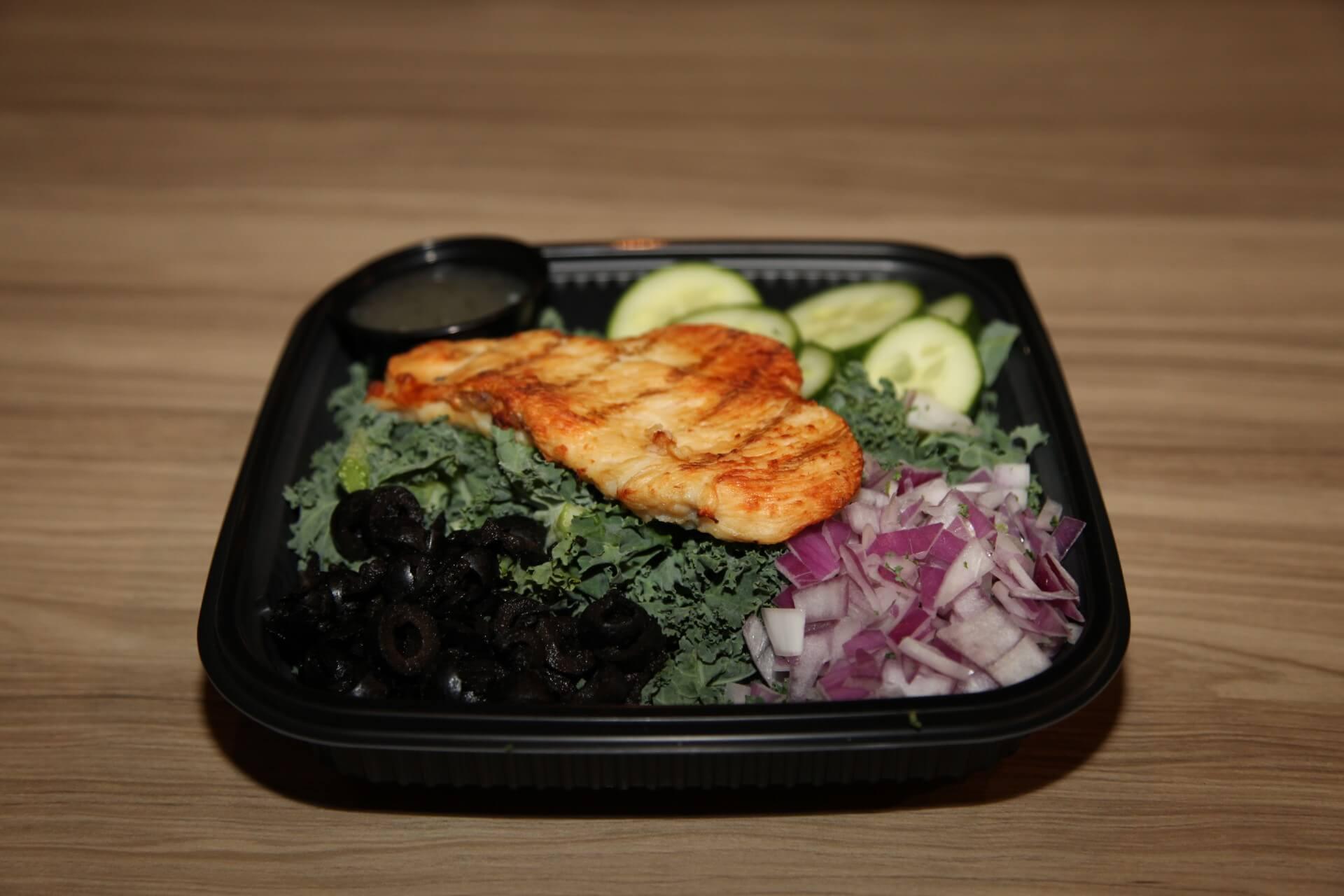 Kale Salaf (1)