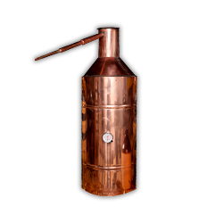 moonshine still for sale copper moonshine still whiskey still